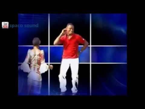 Edo Gospel Song: Rerebumwenre by Amin Man - Free video