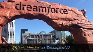 Grazitti Interactive - Video - 3