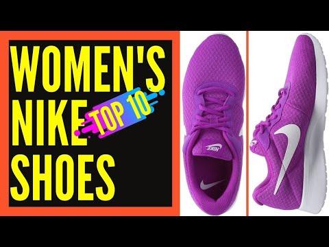 Cheaper price Spring Summer 2016 Men Nike Free 5.0 Anti