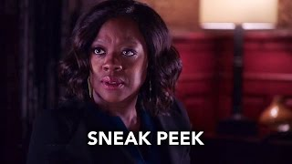 3.06 - Preview #2