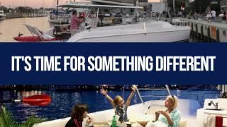 Catamarans NEW BUILD, Manufacturer: GEMINI CATAMARANS, Model Year: 2017, Length: 37ft, Model: Freestyle 37, Condition: New, Listing Status: Catamaran for Sale, Price: USD 255022