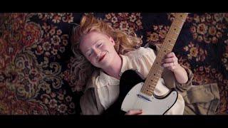 "Ruth Mac – ""Living Room"""