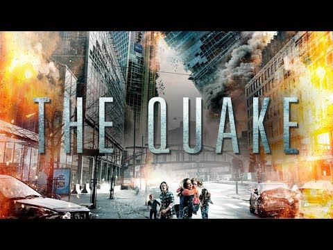 The Quake movie trailer 2018