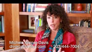 HOW TO SAVE YOUR MARRIAGE Divorce Busting® Telephone Coaching
