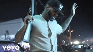 The Game - Ryda ft. Dej Loaf (videoclipe oficial)