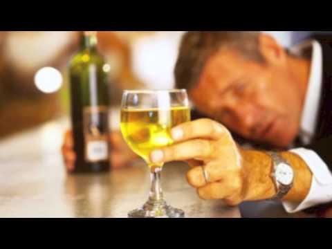 El tratamiento del alcoholismo barabinsk