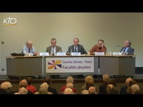 Les religions dans l'espace public : facteurs d'intégration ou de tension ?