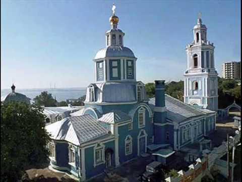 Храмы и монастыри нуждающиеся в помощи