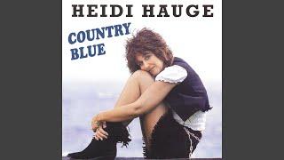 Hello Little Bluebird