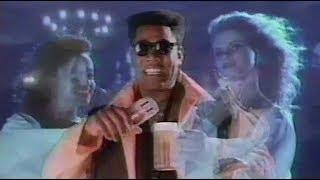 90's Commercials Vol. 220
