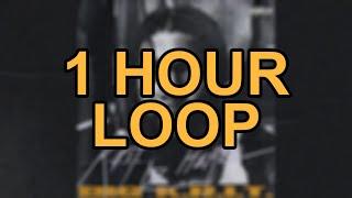 Big K.R.I.T.   Prove It (ft. J. Cole) ( 1 Hour Loop )