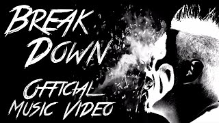Twiztid   Breakdown Official Music Video   Get Twiztid  The Darkness