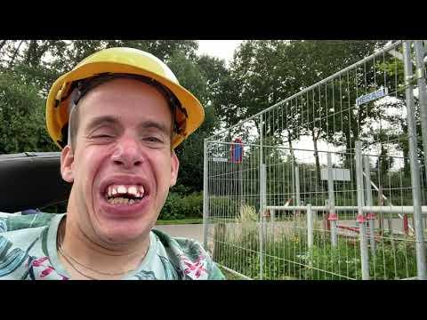 Vlog 5 over nieuwbouw Kuyperhof in Weert