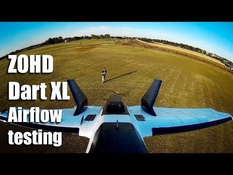 zohd-dart-xl-airflow-testing