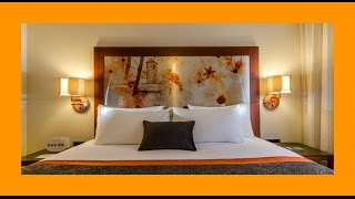 preview picture of video 'Hotel Eurostars Andorra Centre 5* (Andorra La Vella) Andorra'