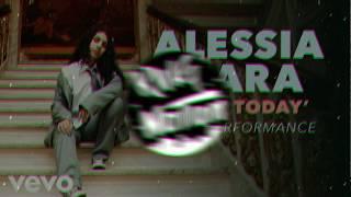 Alessia Cara - Not Today Ringtone |Download Link in Description|