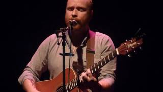 Antimatter - A Place In The Sun (live @ Gigant Apeldoorn 29.10.2016) 1/4