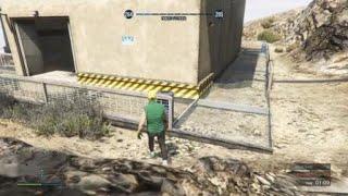 Grand Theft Auto V_20180330170732