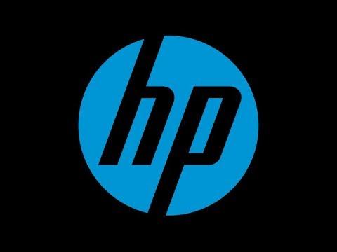 Remove Bios HP Elitebook/Probook - смотреть онлайн на Hah Life