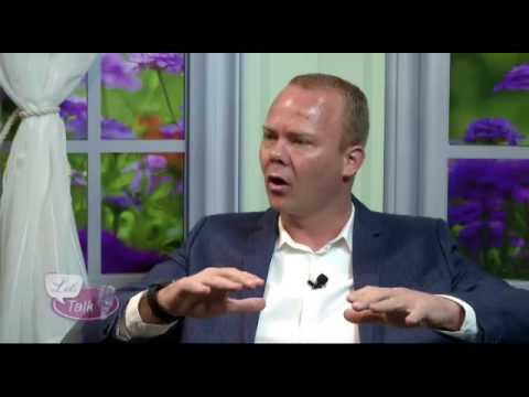 Le traitement du psoriasis de la tête par les piqûres