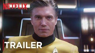 Saison 2 | Trailer (VO)