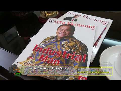 mp4 Panasonic Manufacturing Indonesia Jalan Raya Bogor, download Panasonic Manufacturing Indonesia Jalan Raya Bogor video klip Panasonic Manufacturing Indonesia Jalan Raya Bogor