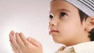 98. Beyyine Suresi çocuk Sesinden