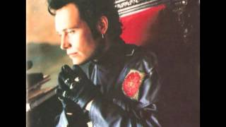 Adam Ant - Anger Inc. - 1989