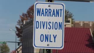 Street Crimes Unit Works Special Details