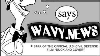 Wavy News 11/14/2019 (19-013)