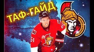 СТОУН   Лучшие игроки НХЛ   ТАФ-ГАЙД