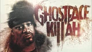 Ghostface Killah ft. Ludacris and Chingy - Hot And Wet (Remix)