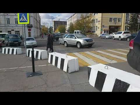 &кваот;БАРДАК&кваот; на Площади СОВЕТОВ продолжается мвд - гибдд РАСПУСТИТЬ