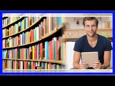 Bücher online kaufen: 4 faire Buch-Shops