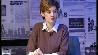 Погляд гість С. Коваленко