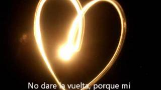 Dido - look no further - safe trip home - traducido al espanol