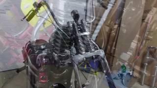 dna springer front end review - Thủ thuật máy tính - Chia sẽ kinh