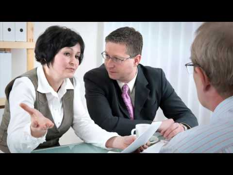 math worksheet : estate and divorce division help docs free spreadsheets : Divorce Division Of Assets Worksheet