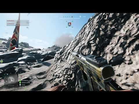 Battlefield V 2019 07 16   00 29 05 05 DVR 1563232525242