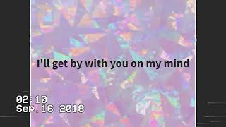 Heaven   Clairo Lyrics