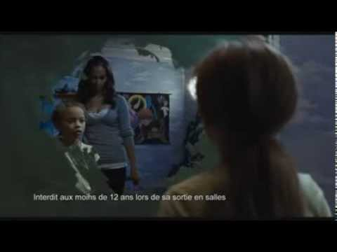 Mirrors 1 - Bande annonce Vf - Film d' Horreur Page Facebook