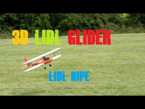 lidl-glider-biplane-lidl-bipe
