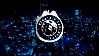 Hinkik - Explorers  [ Glitch hop ]