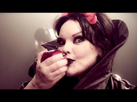Preview video Nightwish - 2011 - ´Storytime´ (official video)