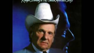 Lonesome And Blue [1986] - Ralph Stanley & The Clinch Mountain Boys