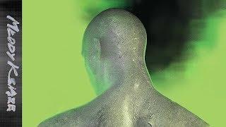 White 2115   John Travolta Feat. Żabson (prod. Buggy Beats)