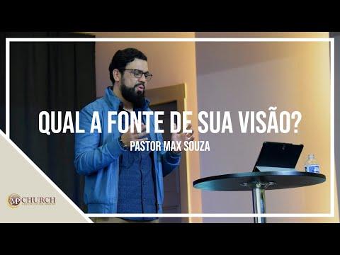 Sermons 37