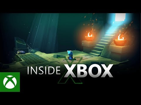 The Last Campfire : Premier aperçu de gameplay