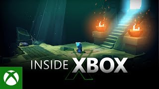 The Last Campfire 1st Look GamePlay