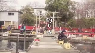 七瀬 deepfake 西野